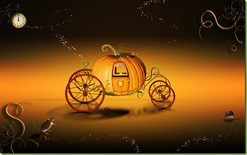 Cinderella's_Pumpkin_Carriage
