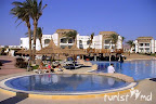Фото 9 Gardenia Plaza Resort