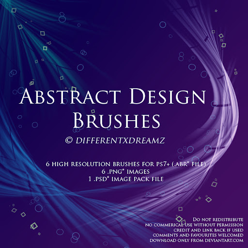 Abstract_Design_Brushes_by_differentxdreamz.jpg