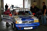 IMG_9004_bartuskn.nl.jpg