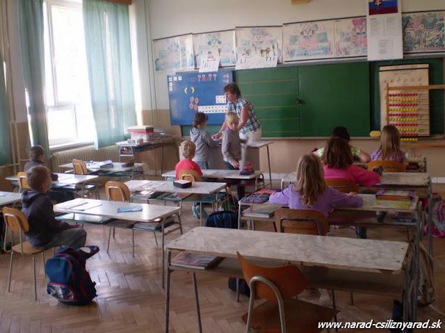 csiliznyarad-iskola-019.jpg