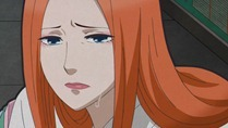 [HorribleSubs] Utakoi - 07 [720p].mkv_snapshot_18.47_[2012.08.13_17.35.01]