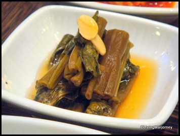Kangkong