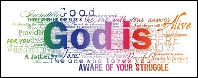 God_is_banner