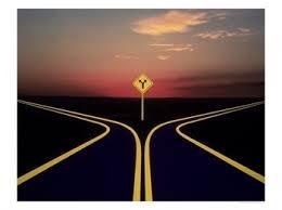 [roads%255B2%255D.jpg]