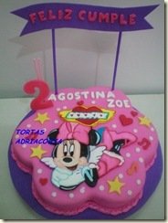 Minnie 12(03-09-11)