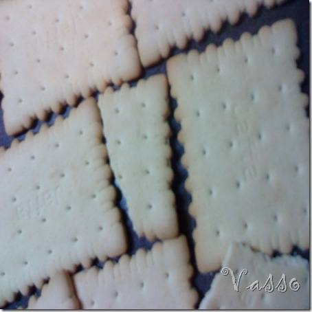 kolac sa petit keksom i narandzom1