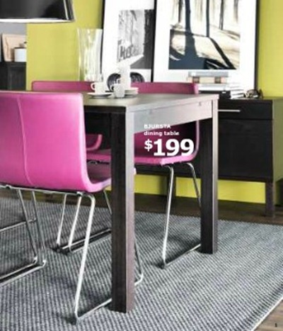 Ikea katalogen 3