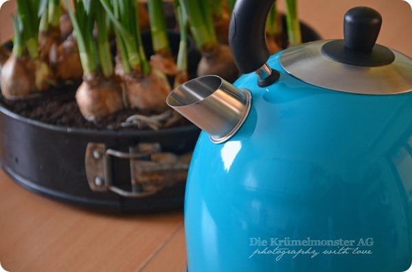 DIY Frühlingskuchen (6)
