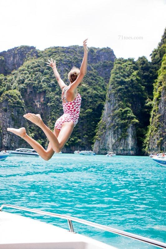 2012-07-31 Thailand 58917