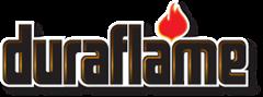 duraflame-logo
