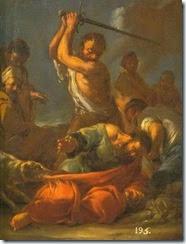 martiriosanpablo