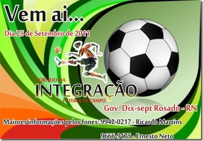 torneio_d..