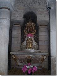 2012.06.05-020 crypte de la basilique Notre-Dame-du-Port