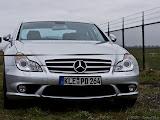 Mercedes_CLS_AMG_wheels_2_bartuskn.nl.jpg