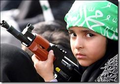 Kashmir-solidarity-day2