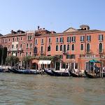 Italia-Veneciya (11).jpg