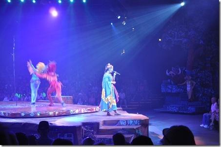 06-04-11 Disney final 027