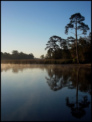 Ochlockonee Friday & Saturday 091
