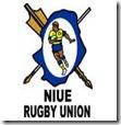 niue_logo
