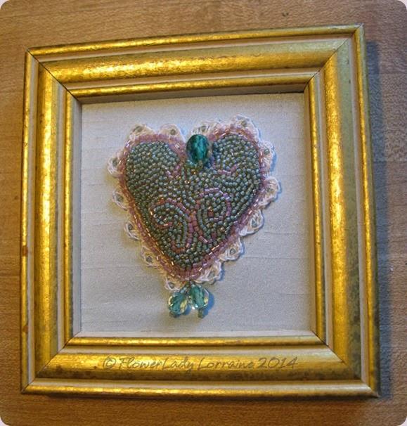 09-08-beaded-heart2