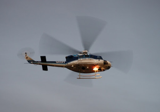 12 12 11_lakeAnneCopter