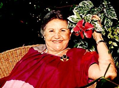 Zelia Gattai ebooklivro.blogspot.com
