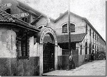 Fábrica de Cerâmica Lusitânia.11