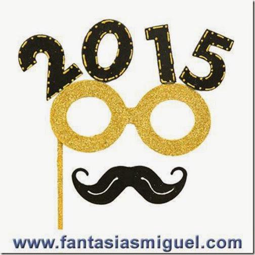 feliz 2015 airesdefiestas com (26)