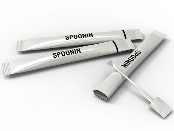 spoonin3.jpg