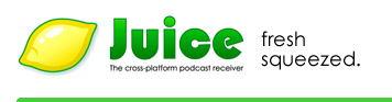 descargar podcast