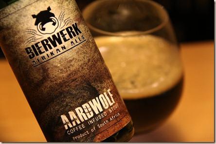 Aardwolf_label