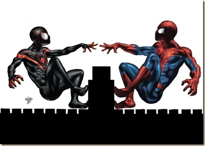 UltimateAvengingSpiderMenReview-Header