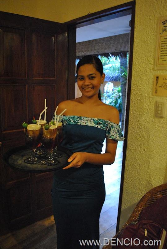 Coco Grove Resort Siquijor 23
