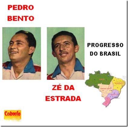 Progresso-do-brasil