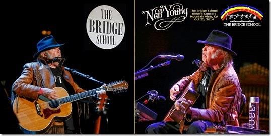 NY Bridge Concert 2014-10-25-fr