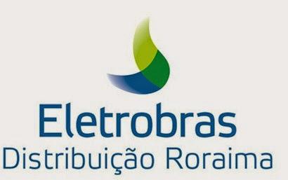 Eletrobras-Distribuição-Roraima – 2 Via Boleto-Passo-a-Passo