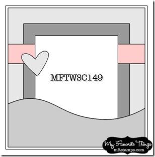 MFTWSC149