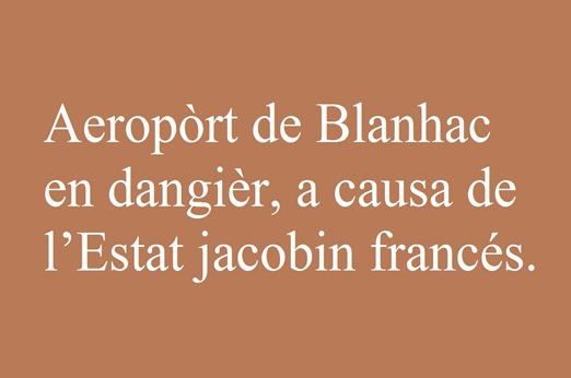 Blanhac