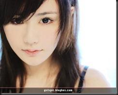 Ren_Si_Lu80910009