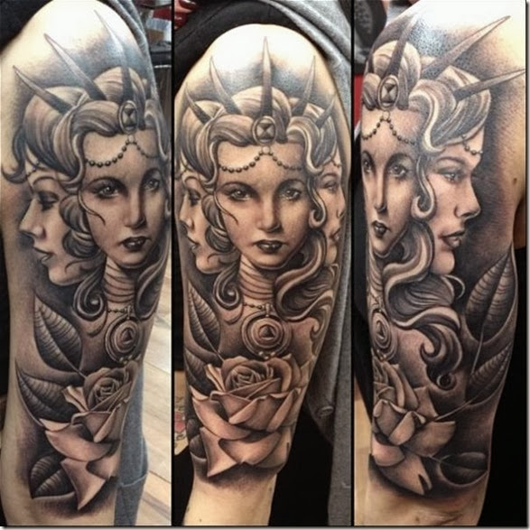 realistic-tattoos-009