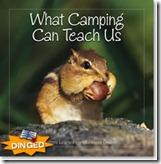 campingbook1