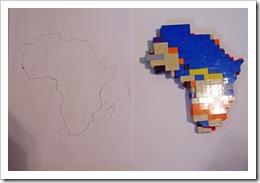 africa_edited-1
