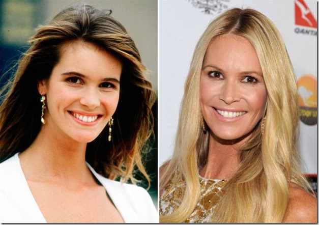 supermodels-then-now-3