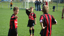 2011 - 24 SEP - WVV E5 - KWIEK E2 031.jpg
