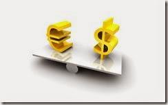 previsioni dollaro usa