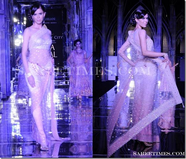 Tarun_Tahiliani_Designer_Shimmer_Saree