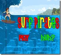 jogo-de-tubarao-surf