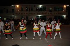 Aniversario MK Dansas 199