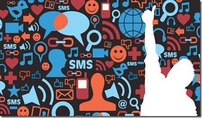 rekomendasi produk online pada interaksi sosial